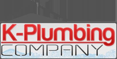 logo-Pittsburgh Plumbers