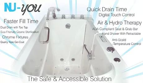 Bathroom Fixtures Pittsburgh pittsburgh plumbers | plumbing | plumbers in pittsburgh, pa