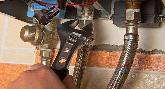 Pittsburgh Plumbers | Plumbing | Plumbers in Pittsburgh, PA